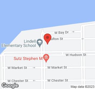 562 Lindell Blvd
