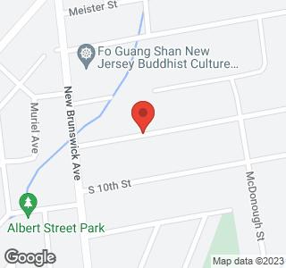 1259 S 9th Street