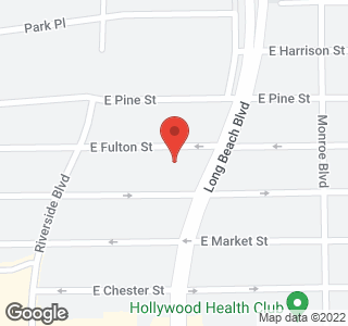 152 E Fulton St