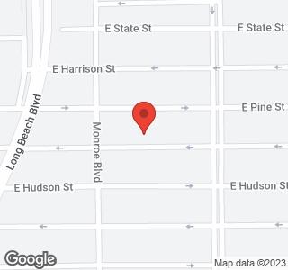 329 E Fulton St