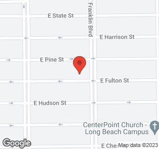 461 E Fulton St