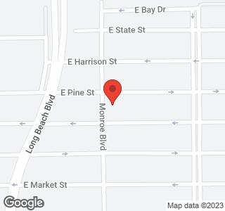 614 Monroe Blvd