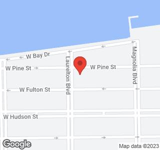 264 W Pine Street