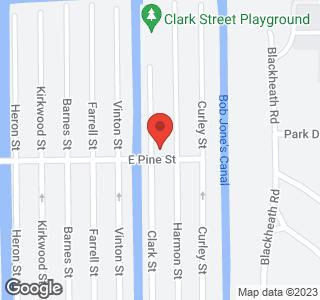 54 Clark St