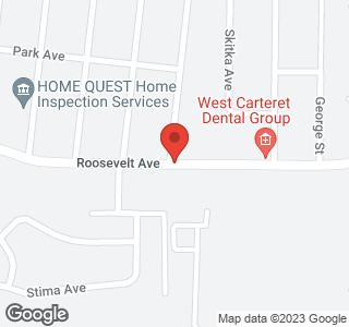 1293 Roosevelt Ave