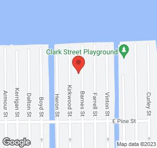 81 Barnes Street