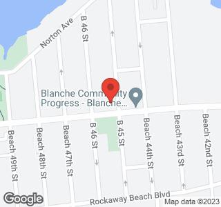 405 Beach 45th St