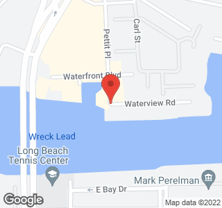 100-150 Waterview Road