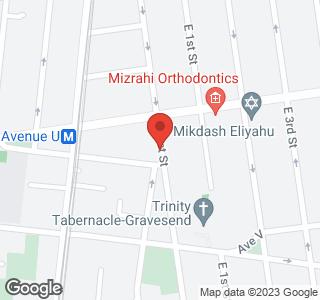 1762 E 9th Street