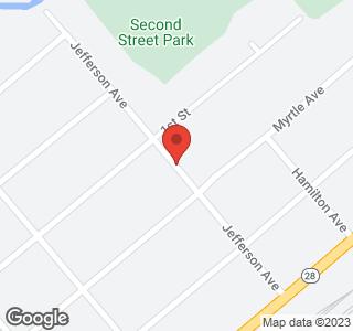 50-52 Jefferson Avenue