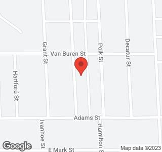 520 Tyler Street