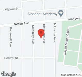 29 Cleveland Ave