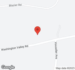 2141 WASHINGTON VALLEY RD