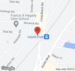 114 Long Beach Rd