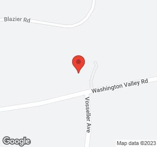 2153 WASHINGTON VALLEY RD
