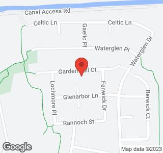 3839 Gardenwall Ct