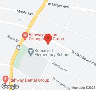 372 W Hazelwood Ave