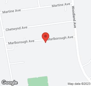 1362 Marlborough Ave