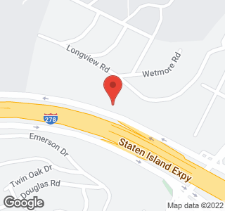 755 Narrows Road North, Unit 1109