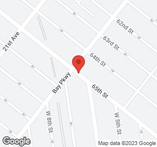 2233-2235 65th Street