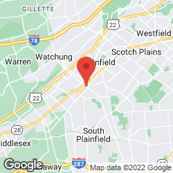 Anserphone of Plainfield on the map