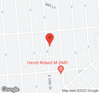 1932 E 34 Street