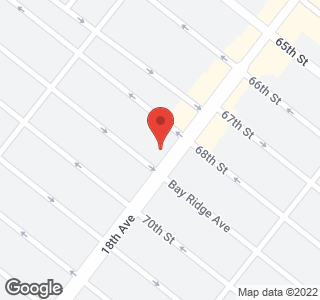 6816 18th Avenue
