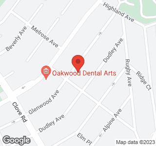86 Glenwood Ave 1F