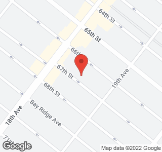 1837 67th Street #2B