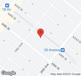 1755 71 Street