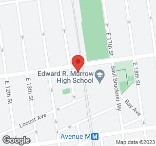 1506 Avenue L