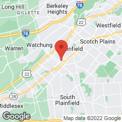 Maximo Mobil Auto Repair and Gas on the map