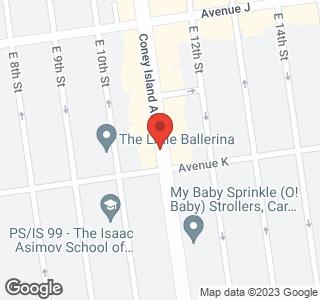 1784-1786 Coney Island Avenue