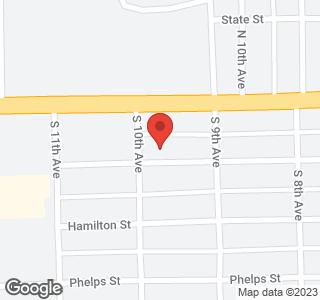 926 Douglas St