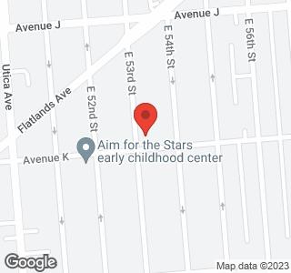 5301 Avenue K