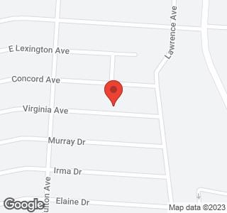 72 Virginia Ave