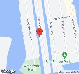 562 Nassau Ave