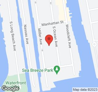 725 Miller Ave Unit 338