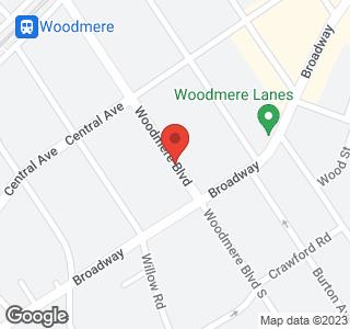 36 Woodmere Boulevard