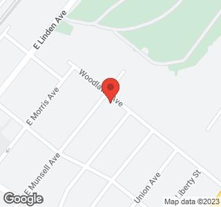 156 E. Munsell Ave.