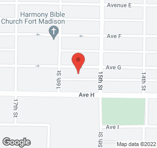 1522 Avenue G