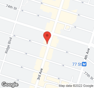 7524 3rd Avenue