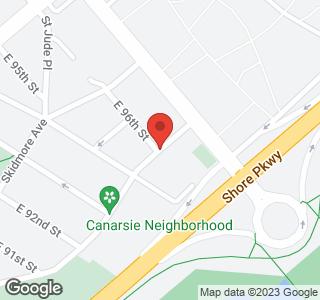 9530 Schenck St. NE #2