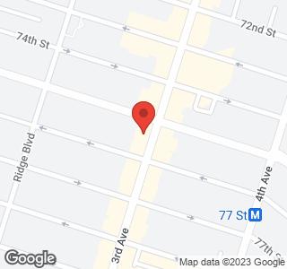7508 3rd Avenue