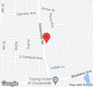 3251 Oceanside Rd