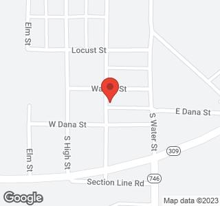 412 S Main Street