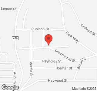153 Beechwood St