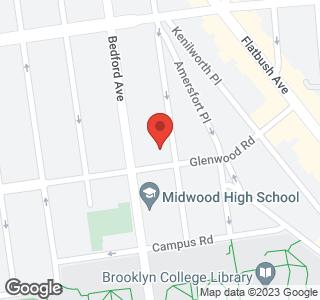 2515 Glenwood Rd