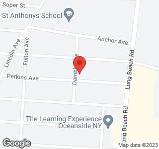 58 Perkins Ave