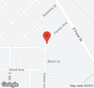 320 Forest Avenue